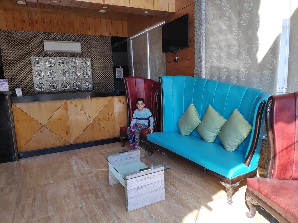 panambi-resort-rishikesh27